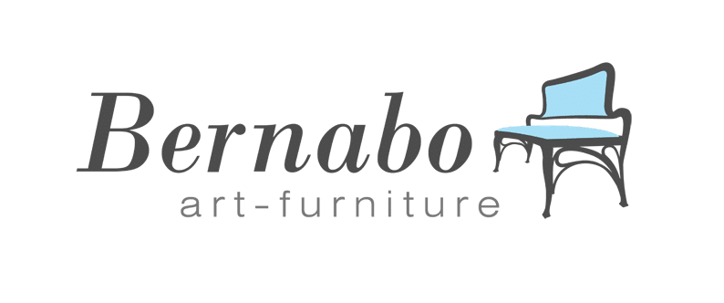 Bernabo Art Furniture